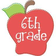 Image result for 6th grade