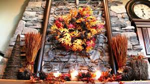 fall office decorations. Office Design Fall Decoration Themed Decorations C