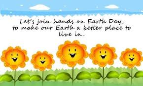 Earth Day Quotes Classy Happy Earth Day Quotes Wishes Messages SMS Dontgetserious