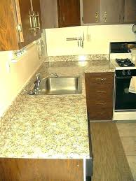 refinishing kit refinish companies paint granite countertop kitchen faucets