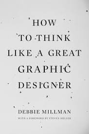 what are the books that every graphic designer should quora 79 short essays on design by michael bierut contain non design content pentagram com en new