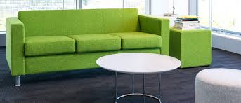 sofas for office. Perfect For Reception Sofas Throughout For Office O