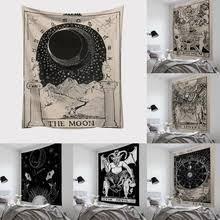 Ковры и <b>коврики</b> с бесплатной доставкой в Домашний текстиль ...