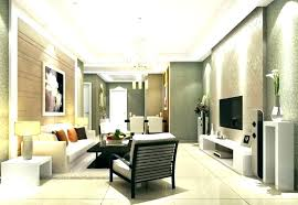 decorating decorate vaulted ceiling family room unique high decor rooms with ceilings ideas