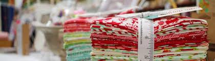Patchwork at Homespun | Quilting Fabrics, Books, Patterns, Threads ... & Patchwork at Homespun Adamdwight.com