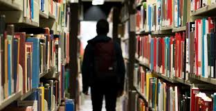 9 Steps To Getting Your Self Published Books Into Libraries The