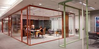studio office furniture. Studio-office-solutions-18 Studio Office Furniture