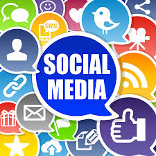 Social Los Angeles Ad Media Background Advertising Agency Leverage