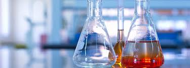 chemical engineering assignment homework help do my home work chemical engineering assignment help homework