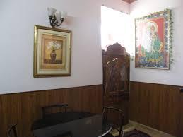 Mandir Designs Living Room 2 Bhk Interior Designs 2 Bhk Interior Design Ideas Decoration