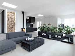 Harman Home Designs