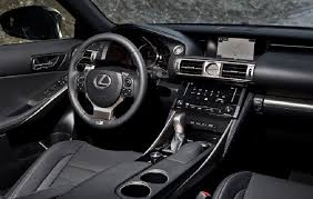 lexus 2015 black inside. 2015 lexus is350 black inside x