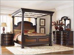 Charming Cheap Bedroom Furniture Sets Under 500 Ideas Also Queen Pictures  Beautiful Idea As