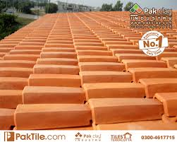 6 pak red clay best slope shed shingles pvc look roof sealant showroom roof tiles design