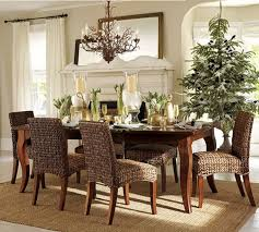 tuscan dining chairs new 10 rustic dining room ideas rustic dining room table set modern pics