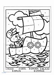 Zeilboot Kleurplaat Zeilboot Zomer Coloring Pages T