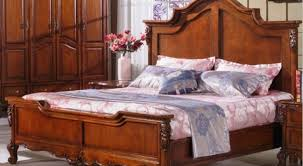 Inspirational Discounted Bedroom Furniture