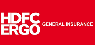 The insured or his/her family can inform hdfc ergo by after this, the hospital communicates with the insurance company for getting the updates on the status of the claim. Zaroorat Aapki Lekin Zimmedarihamari Says Hdfc Ergo To Motor Policyholders Goa Chronicle