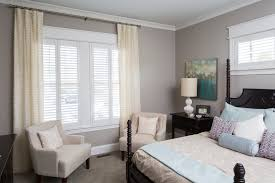Off White Curtains Living Room Color Trend Off White Drapery Street
