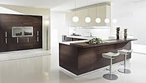 beautiful modern cabinet kitchen designs cabinets design trends dream including table photo gallery pictures 2019