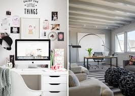 dream office 5 amazing. dream home office spaces u2013 snapshots u0026 my thoughts a lifestyle 5 amazing
