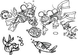 Mickey Coloring Sheet Mickey Mouse Clubhouse Coloring Color Sheets