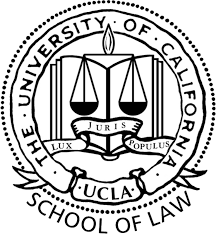 file ucla school of law ucla school of law wikipedia