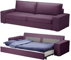 Full Size of Sofa:best Sofa Sleepers 2014 Graceful Best Sofa Sleepers 2014  Sleeper Design ...