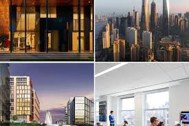 Best Design Build Firms Washington Dc 5 D C Based Firms Ranked In Top 500 U S Design Firm List