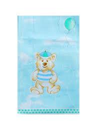 <b>Комплект постельного</b> белья Bear <b>Gabel</b> La Pastel 2883309 в ...