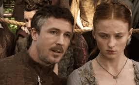 Game Of Thrones Littlefingers Lemoncake Plot Album On Imgur