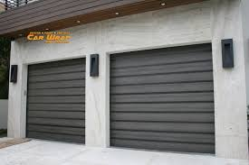 collection garage door weather stripping side and top oak