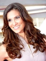 Daniela Ruah - Wikipedia
