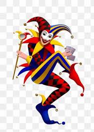 Joker Playing Card Images, Joker Playing Card Transparent PNG, Free download