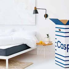 casper codeay 2019