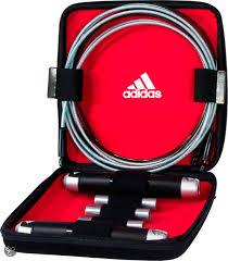 Adidas springtouw