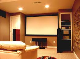 cool basement ideas for kids. Best Cool Basement Ideas Remodels With Ba #10633. Cool Basement  Ideas For Kids
