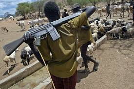 Image result for pictures of  cattle rustlers