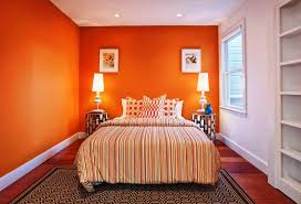 curtain style what color curtains go with orange walls