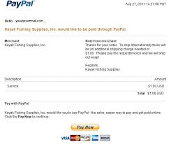 Invoice For Shipping Paypal Ship Without Invoice Shipping Label How To Resend An Ebay