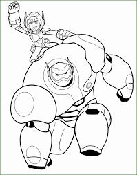 4 Big Hero Kleurplaten 58199 Kayra Examples