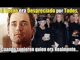 We did not find results for: El Yerno Millonario Libro Completo Lagu Mp3 Mp3 Dragon