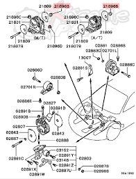 mitsubishi pajero 1993 fuse box diagram not lossing wiring diagram • mitsubishi outlander 2003 parts diagram transfer case fuse box diagram mitsubishi pajero fuse box diagram mitsubishi