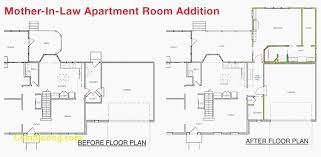 f home plans mother in law suite