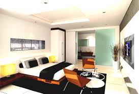 Fabulous Reference Of Studio Apartments Definition 16.
