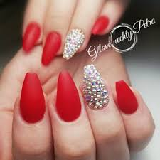 Petragnails Instagram Photos And Videos My Social Mate