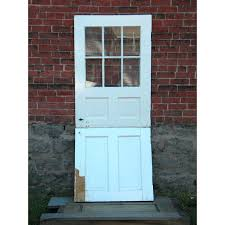 glass dutch door antique exterior doors intended for dutch ideas glass door dutch bros glass dutch door
