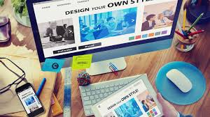 Web Design Sri Lanka Price Should You Work For A Web Design Sri Lanka Agency Or Become