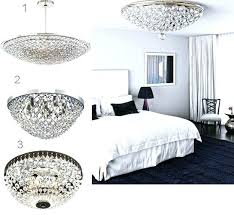 chandelier for dining room with low ceiling wonderful bedroom chandeliers best lighting ideas on ceilings low ceiling