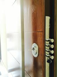 How To Pick A Bedroom Door Lock Minimalist Property